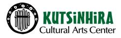 Kutsinhira Cultural Arts